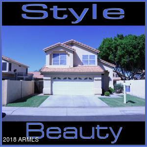 1836 N STAPLEY Drive, 93, Mesa, AZ 85203