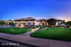 2933 E INDIGO Street, Mesa, AZ 85213