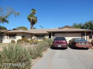 7551 N 50TH Avenue, Glendale, AZ 85301