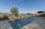 13122 W CALLE DE BACA, Peoria, AZ 85383