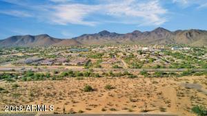 12514 E Cochise Drive, 6
