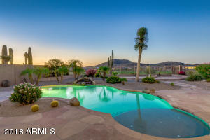 18148 W Narramore Road, Goodyear, AZ 85338