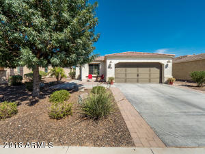 728 E VESPER Trail, San Tan Valley, AZ 85140
