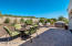 728 E VESPER Trail, San Tan Valley, AZ 85140