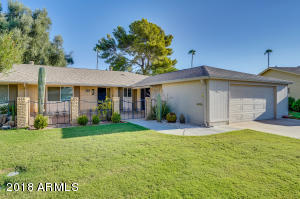 10210 W FORRESTER Drive