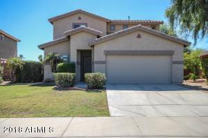3614 N 131ST Drive, Litchfield Park, AZ 85340