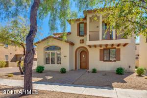 2419 W JAKE Haven, Phoenix, AZ 85085