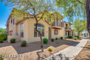 2419 W JAKE Haven, Phoenix, AZ 85085