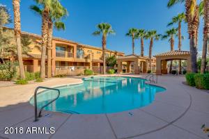 16204 N 30TH Place, 10, Phoenix, AZ 85032