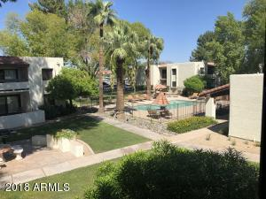 10444 N 69TH Street, 218, Paradise Valley, AZ 85253