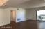 10444 N 69TH Street, 218, Paradise Valley, AZ 85253