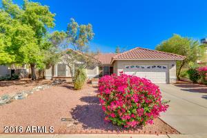 7514 W SWEETWATER Avenue, Peoria, AZ 85381
