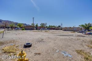 813 E SIESTA Drive, 22, Phoenix, AZ 85042