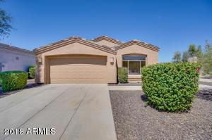 2042 E VALENCIA Drive, Phoenix, AZ 85042