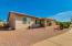 1371 E TORREY PINES Lane, Chandler, AZ 85249