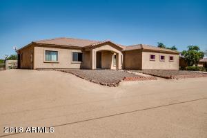 1542 W Maddock Road, Phoenix, AZ 85086