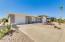 2258 N LEMA Drive, Mesa, AZ 85215