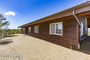 4701 Sunshine Trail, Prescott, AZ 86305