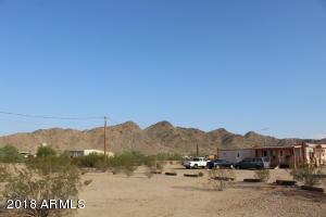 8695 W SUN DANCE Drive Lot 41, Queen Creek, AZ 85142