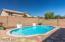 7832 W SPUR Drive, Peoria, AZ 85383