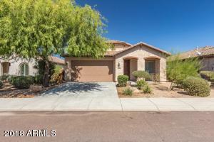9132 W PLUM Road, Peoria, AZ 85383