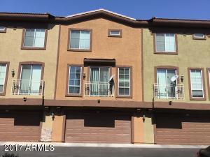 1920 E BELL Road, 1065, Phoenix, AZ 85022