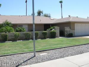 12629 W SENECA Drive, Sun City West, AZ 85375