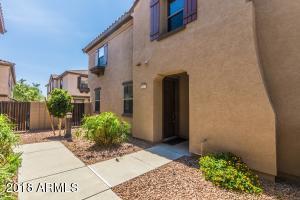 1265 S AARON Street, 241, Mesa, AZ 85209