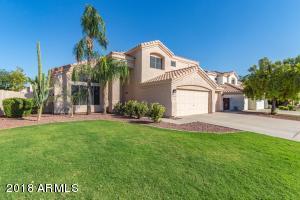 2319 S BRIGHTON, Mesa, AZ 85209