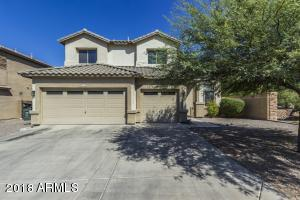 7521 S 45TH Avenue, Laveen, AZ 85339