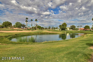 20806 N DESERT SANDS Drive, Sun City West, AZ 85375
