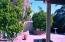 11439 S IROQUOIS Drive, Phoenix, AZ 85044