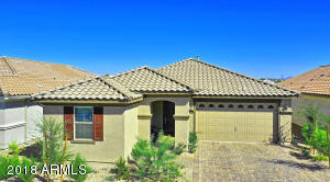 3836 E LIBERTY Lane, Gilbert, AZ 85296
