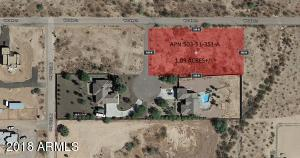 28577 N 172ND Drive, -, Surprise, AZ 85387