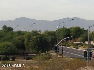 0 W BETHANY HOME Road, -, Litchfield Park, AZ 85340
