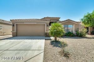 12701 W BOCA RATON Road, El Mirage, AZ 85335