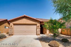 17350 W ADAMS Street, Goodyear, AZ 85338