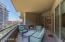 945 E PLAYA DEL NORTE Drive, 2022, Tempe, AZ 85281