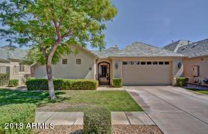 16540 E EL LAGO Boulevard, 24, Fountain Hills, AZ 85268