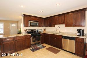 2422 N 72ND Place, Scottsdale, AZ 85257