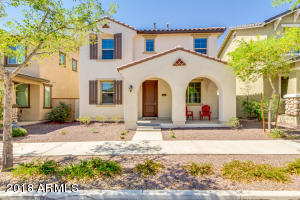 2378 N VALLEY VIEW Drive, Buckeye, AZ 85396