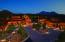 14425 N SANDIA Lane, Prescott, AZ 86305