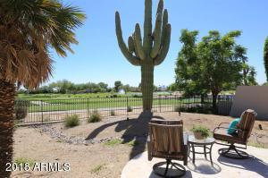 8541 E VISTA DEL LAGO, Scottsdale, AZ 85255