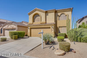 4204 E Desert Sky Court, Cave Creek, AZ 85331