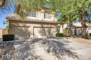 6134 W QUAIL Avenue, Glendale, AZ 85308