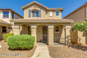 2692 N 73RD Glen, Phoenix, AZ 85035