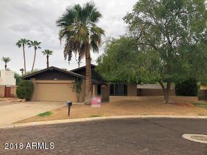 342 W ANCORA Drive, Litchfield Park, AZ 85340