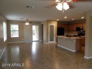 985 W DESERT SKY Drive, San Tan Valley, AZ 85143