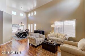 31238 N 41ST Street, Cave Creek, AZ 85331