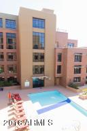 7301 E 3RD Avenue, 316, Scottsdale, AZ 85251